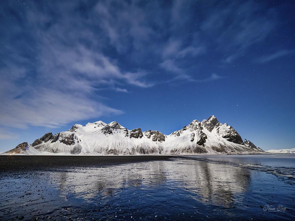 [5] Vestrahorn - Islande 49709385717_436883f446_b