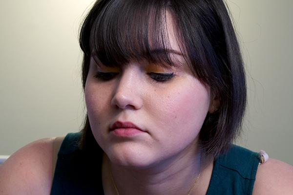 031720x4-makeup