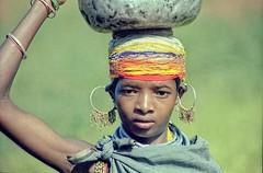 Odisha-Onukadelli-Bonda #10