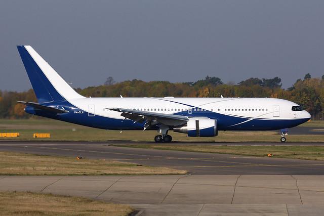 Comlux Aruba 767-2DXER