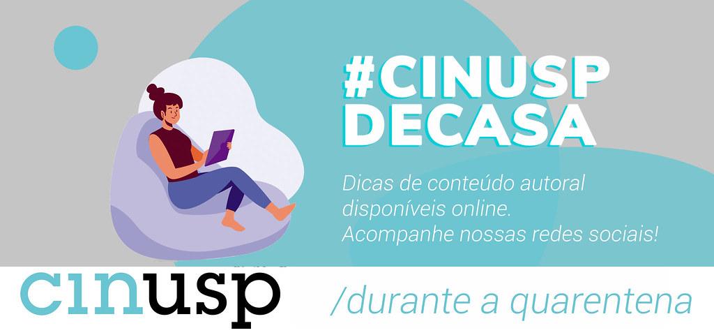 #cinuspdecasa
