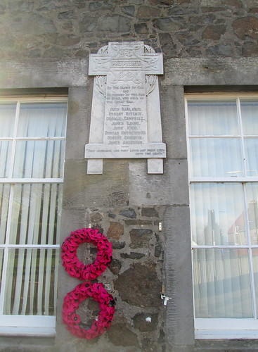 Star War Memorial