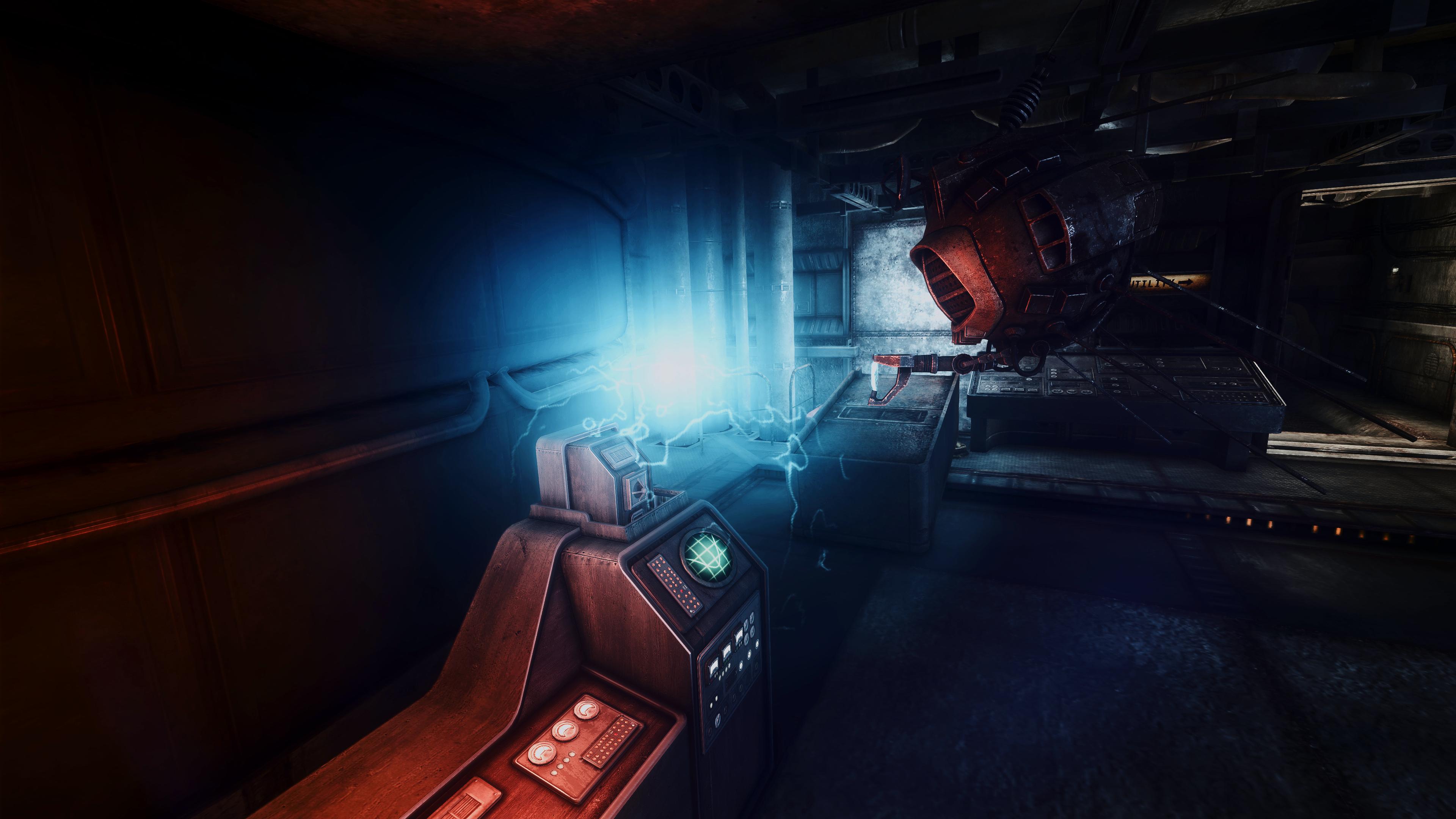 Fallout Screenshots XIV - Page 14 49709519008_8cc9861284_o
