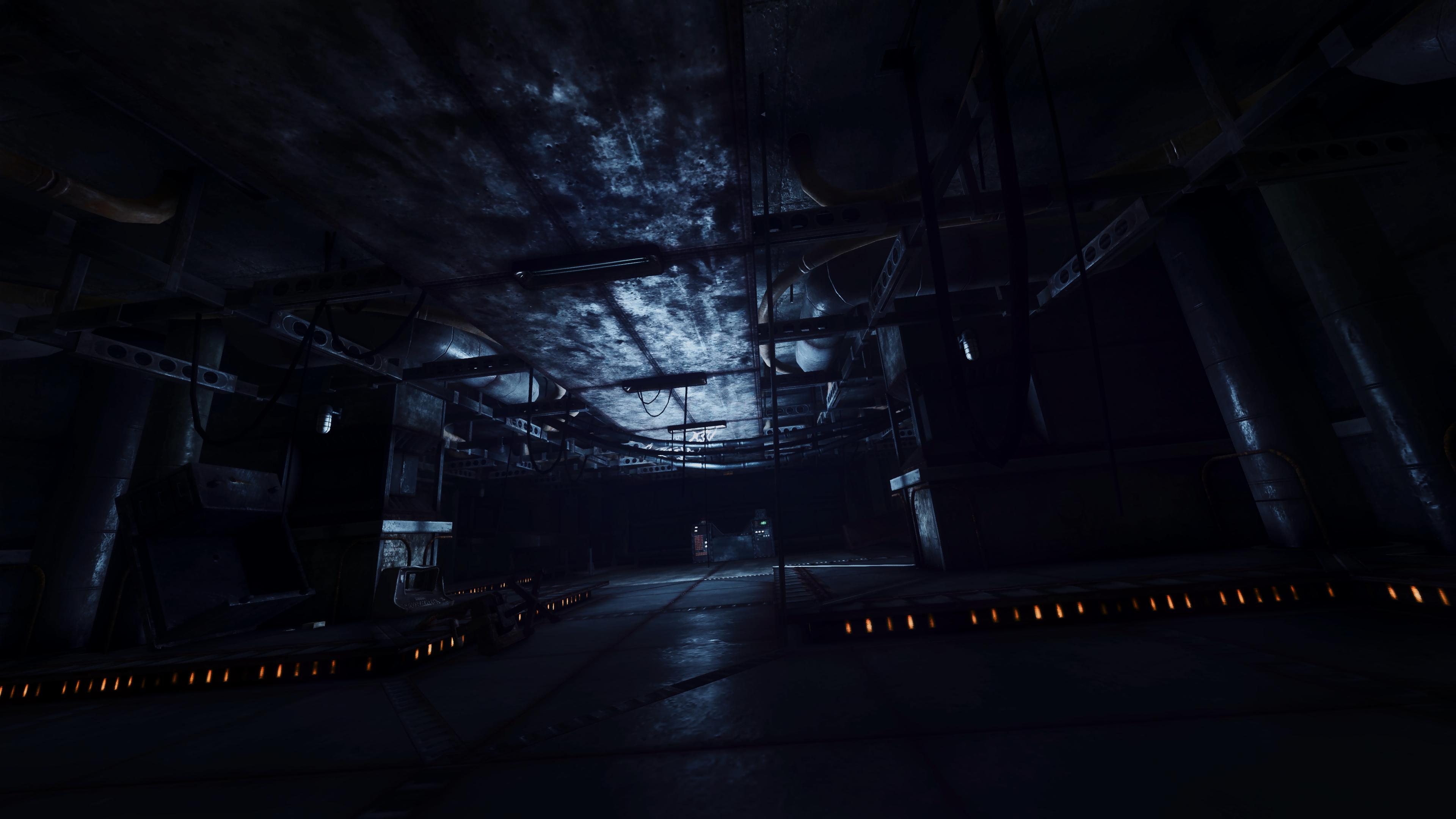 Fallout Screenshots XIV - Page 14 49709521183_1ec85bf921_o
