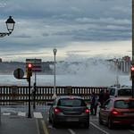 Gijón: Ventura Álvarez Sala