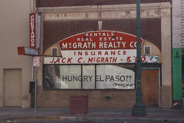 McGrath Realty Co.