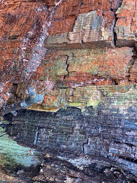 """""""Fake Michigan Geology 2.0"""""""