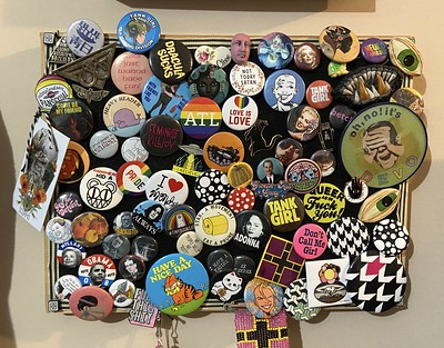 my button stash