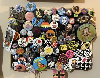 my button stash