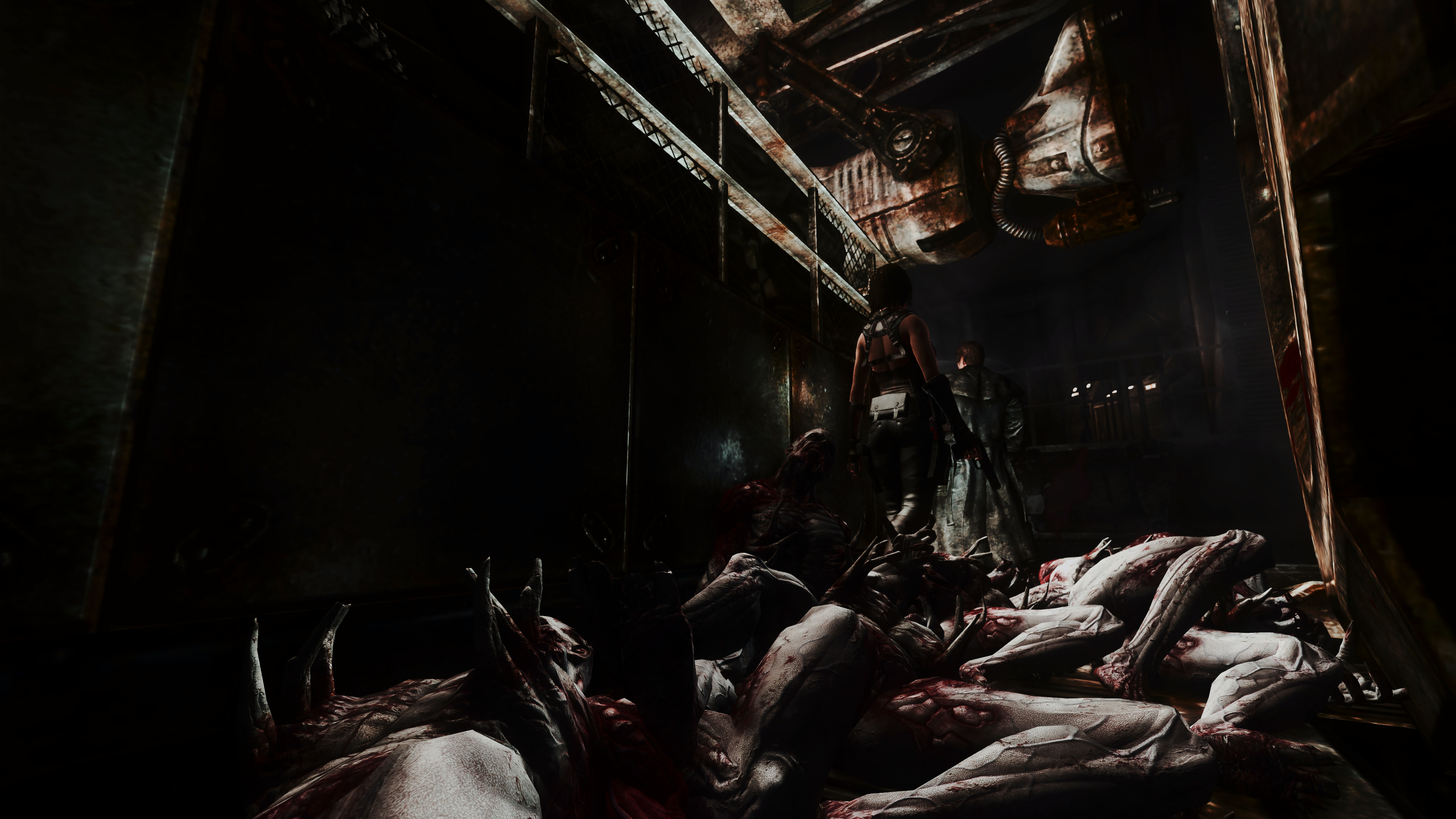 Fallout Screenshots XIV - Page 14 49709823953_c316ed7be1_o
