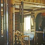 008 Vance's Cabin.JPG