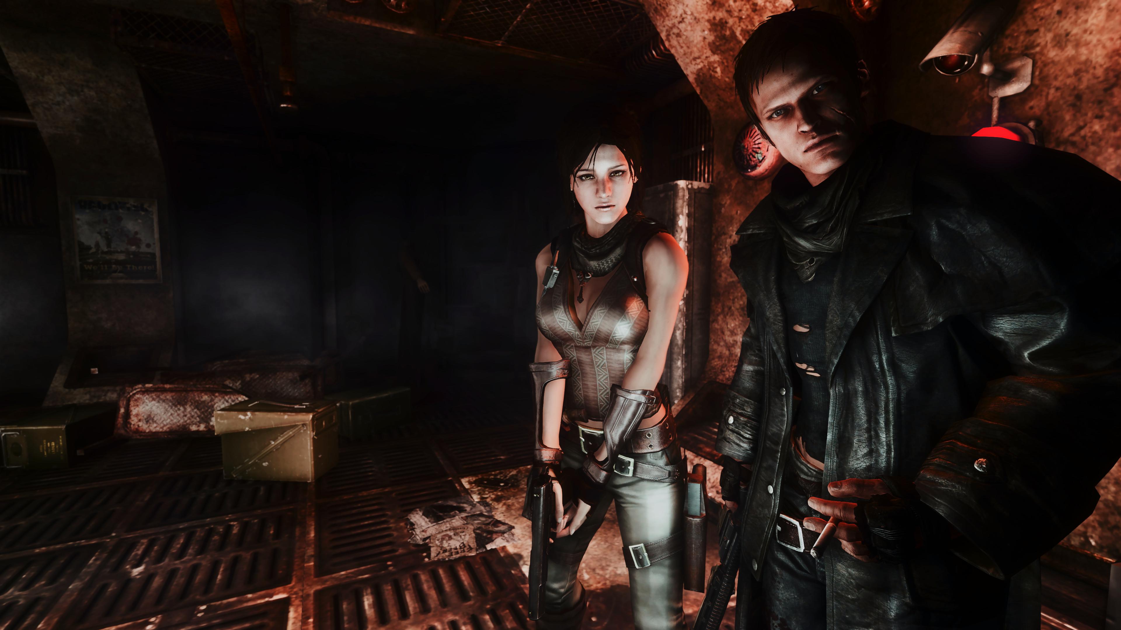 Fallout Screenshots XIV - Page 14 49710051521_116b209de2_o