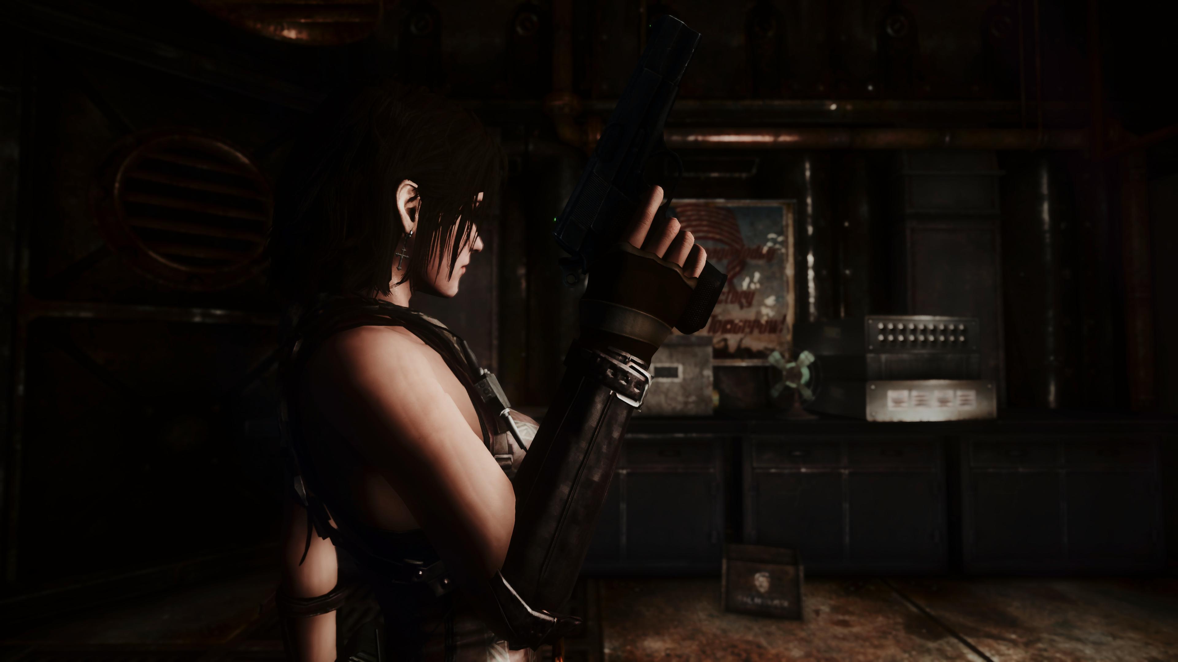 Fallout Screenshots XIV - Page 14 49710057831_22b1071ca2_o