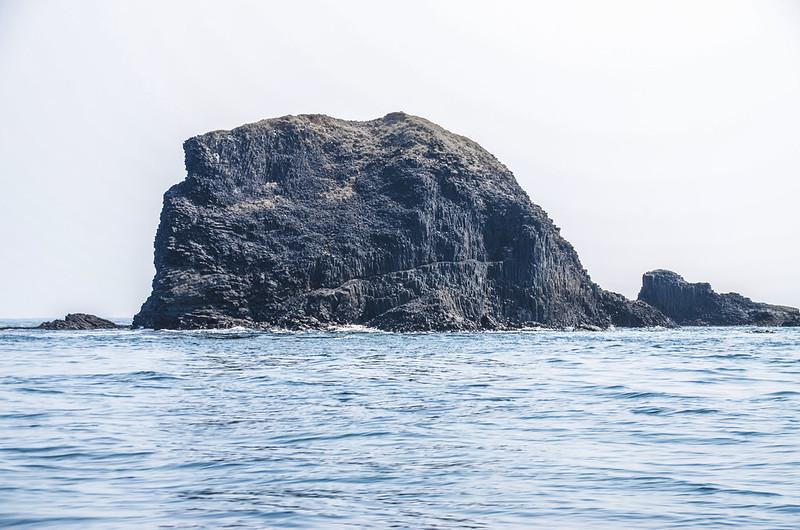 查埔嶼海面望查埔嶼 (6)