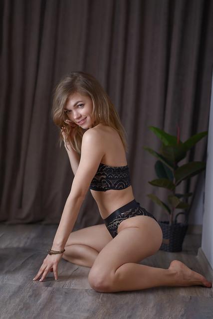 Olga U.