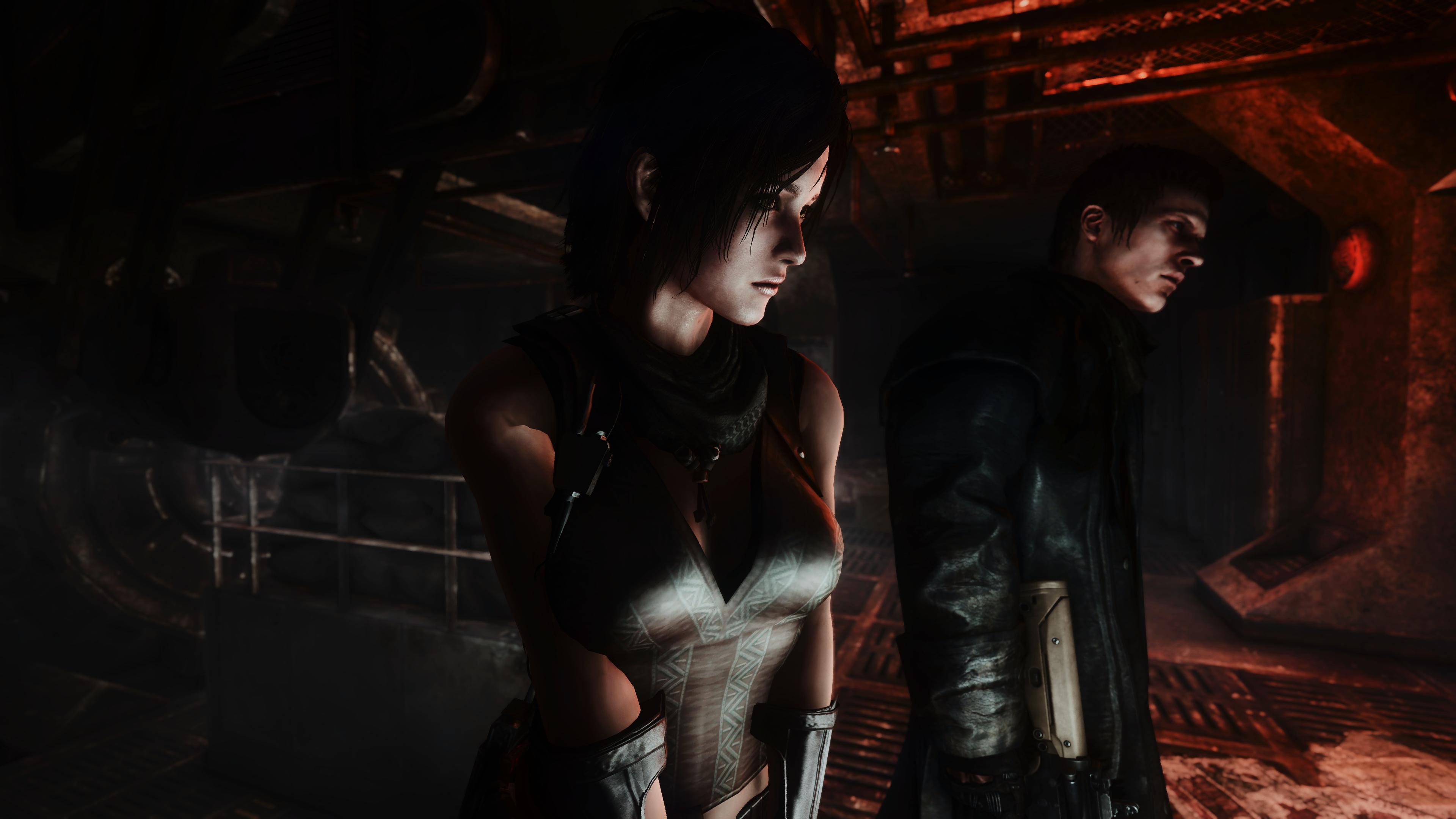 Fallout Screenshots XIV - Page 14 49710369492_4679ed8e7c_o