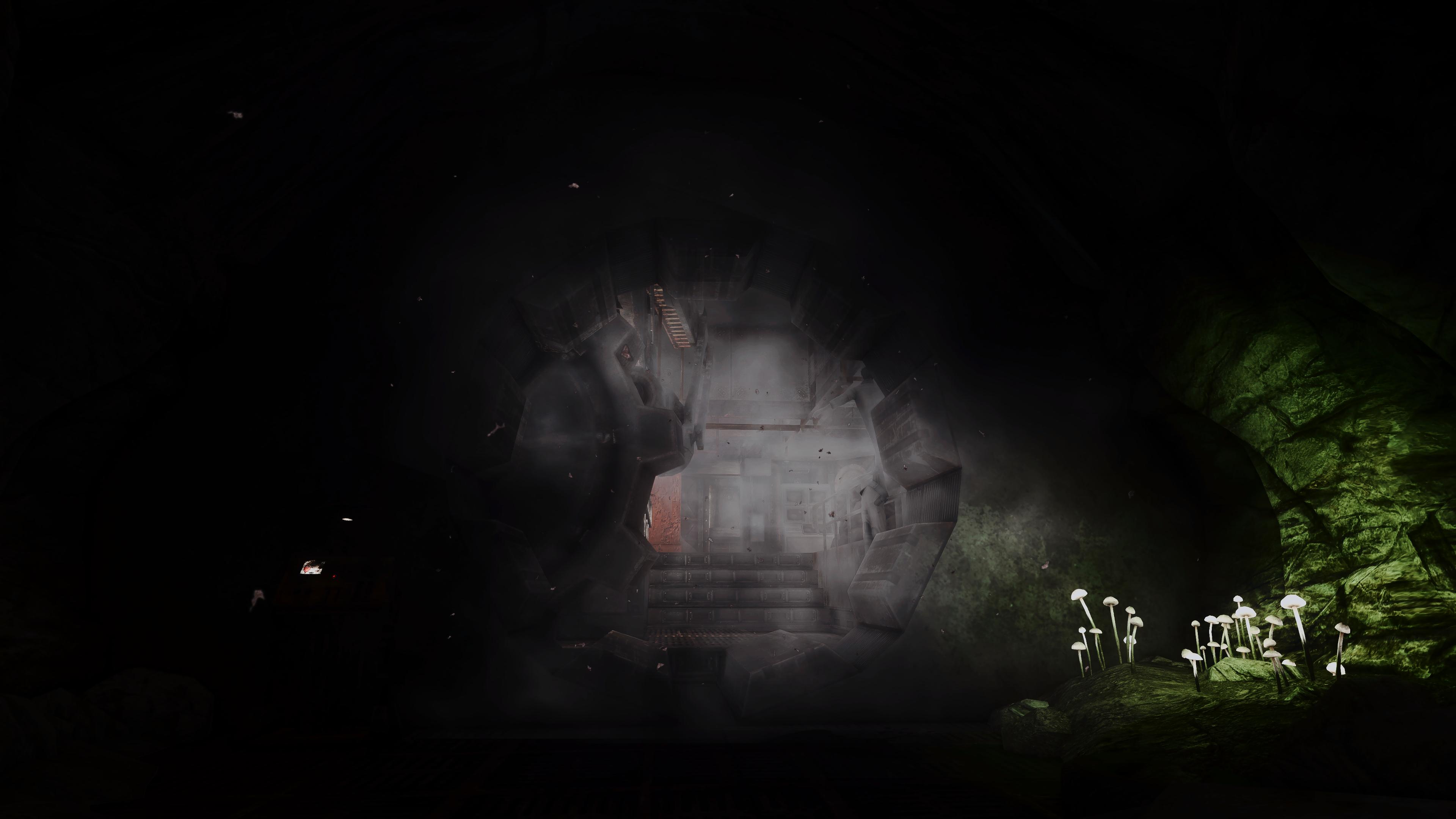 Fallout Screenshots XIV - Page 14 49710381522_d3d89be959_o