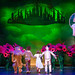 2019 Starlight Theatre: Wizard of Oz