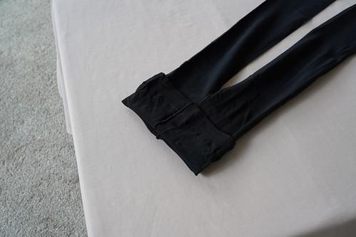 Pamela Mann 50 Denier Recycled Yarn Tights 09