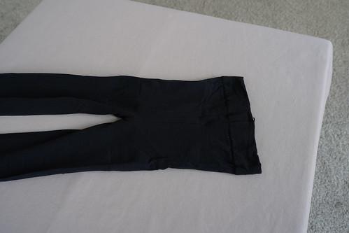 Pamela Mann 50 Denier Recycled Yarn Tights 08