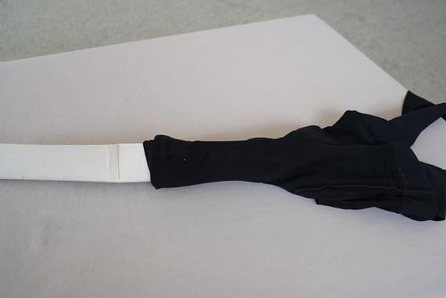 Pamela Mann 50 Denier Recycled Yarn Tights 05