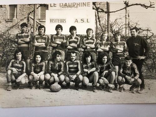J Reichel 1972