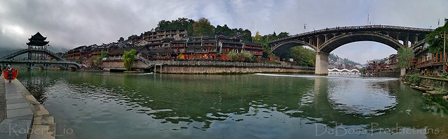 Funghuang