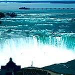 Areas in and around the Buffalo-Niagara area