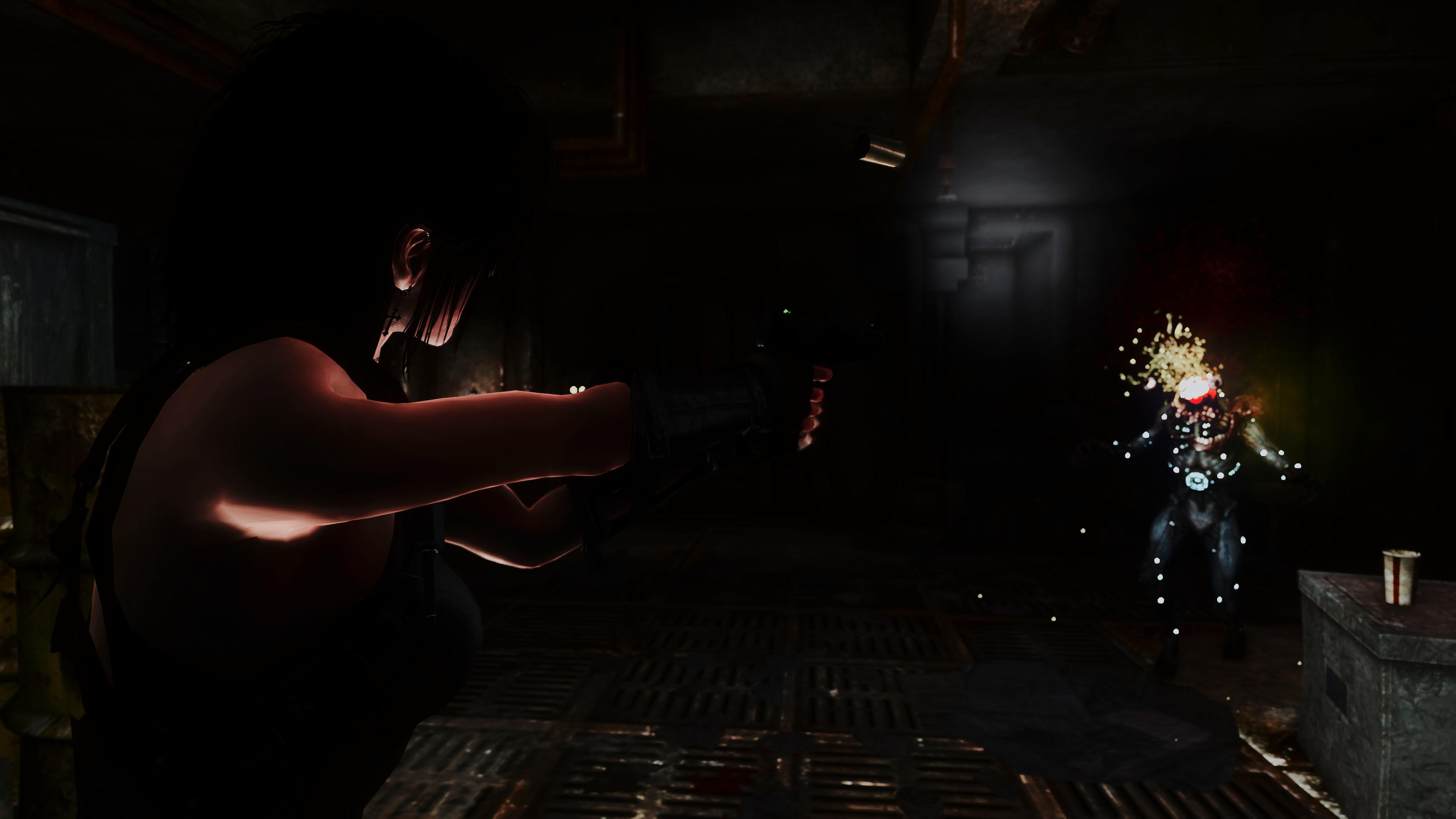 Fallout Screenshots XIV - Page 14 49710682392_9a6e1c2c2a_o