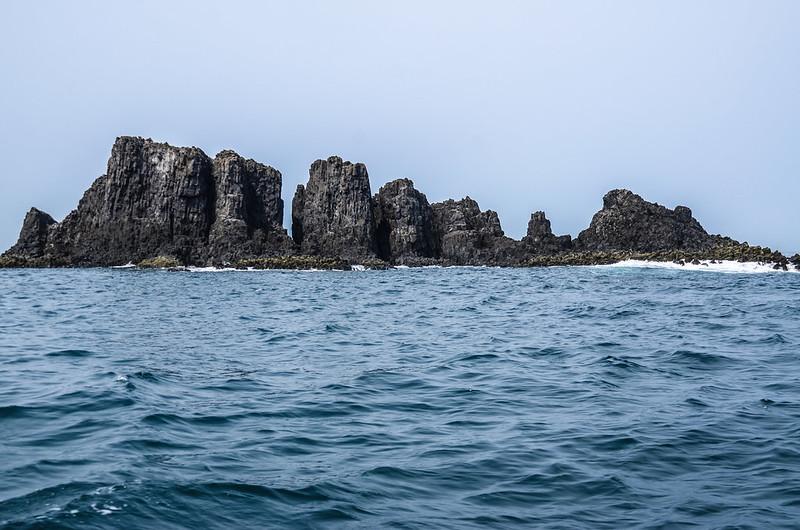 錠鉤嶼海面望錠鉤嶼 (2)