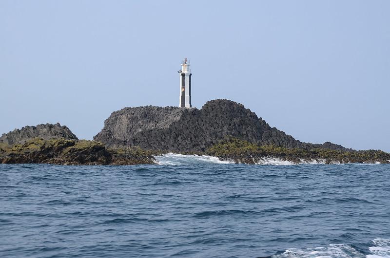 查母嶼燈塔 (2)