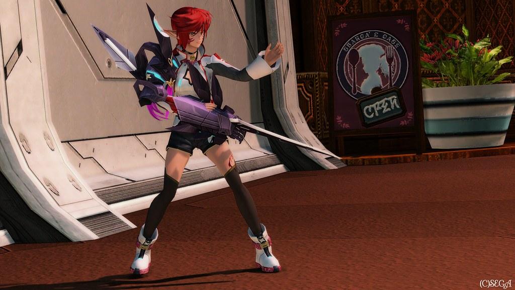 Phantasy Star Online 2 Screenshot 2020.03.29 - 10.22.40.44