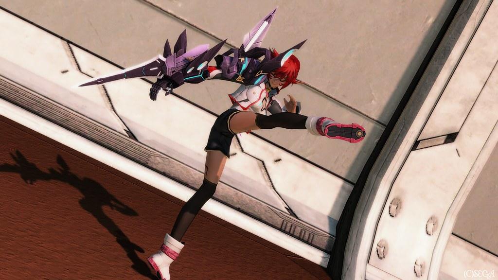Phantasy Star Online 2 Screenshot 2020.03.29 - 10.28.46.74