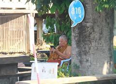 Lampang, 06/11/2019