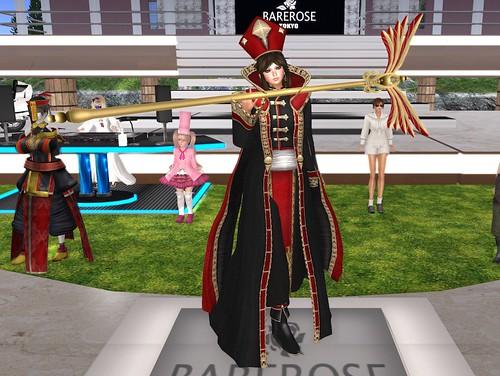 BareRose20200329_030