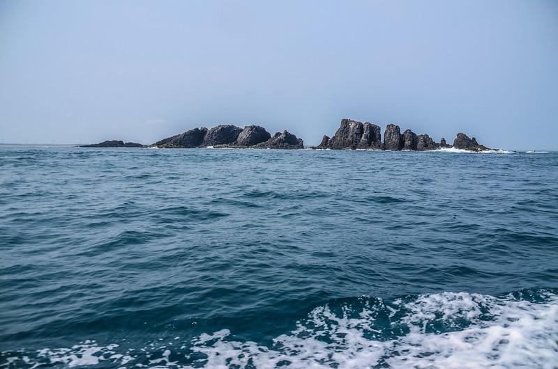 錠鉤嶼海面望錠鉤嶼 (3)