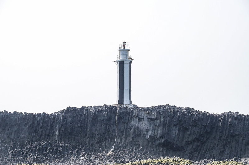 查母嶼燈塔 (1)