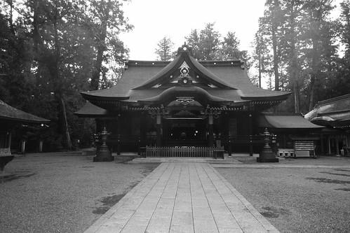29-03-2020 Katori-Jingu Shrine (9)