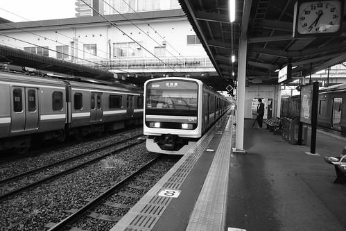 29-03-2020 Narita Station (3)