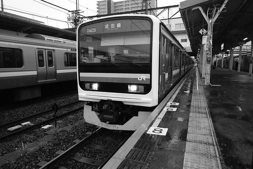 29-03-2020 Narita Station (5)
