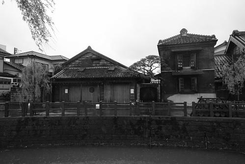 29-03-2020 Sawara (10)