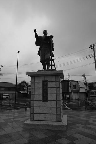 29-03-2020 Sawara Station (3)