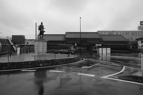 29-03-2020 Sawara Station (1)