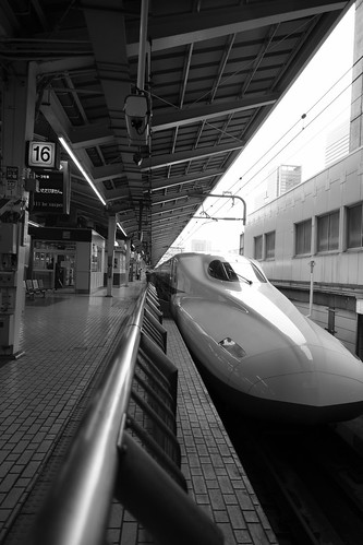29-03-2020 Tokyo Station (13)