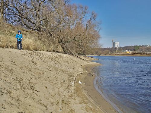 Москва река море 2020_02