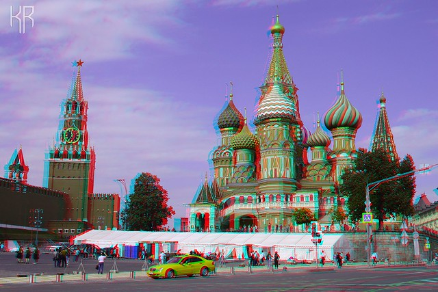 Moscow_2019_02_anaglyph