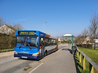 34607 last Friday on the 15's due to COVID-19