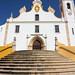 Portugal - Portimao - Igreja de Nossa Senhora da Conceição