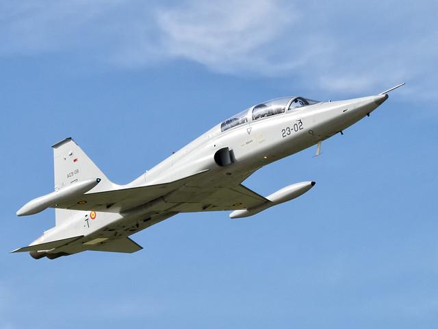 _3071046 Northrop F-5