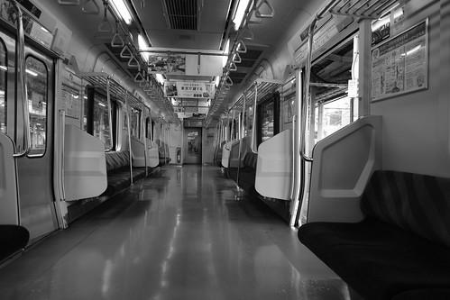 29-03-2020 Chiba Station (4)